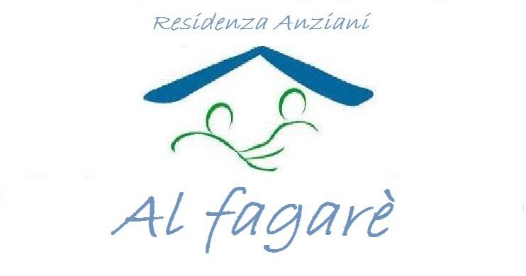 Residenza anziani al fagar assistenza - Domicilio e residenza diversi ...